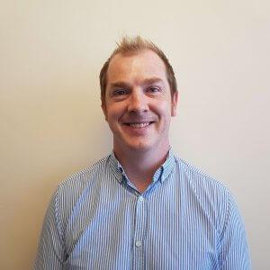 James Pollard - Trainee Property Manager at Premier Property Management